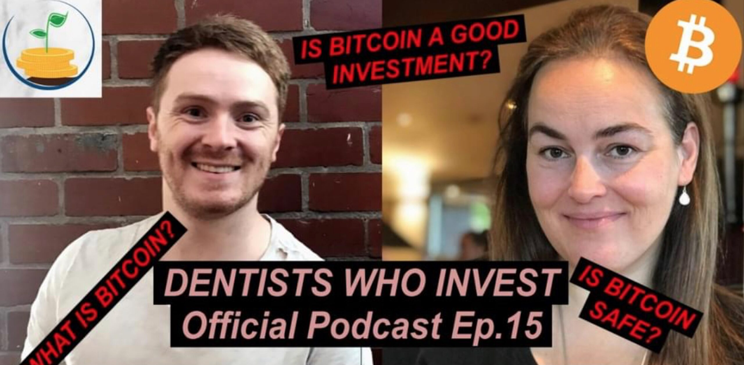 Dentists Who Invest