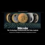 Bitcoin Nottingham University
